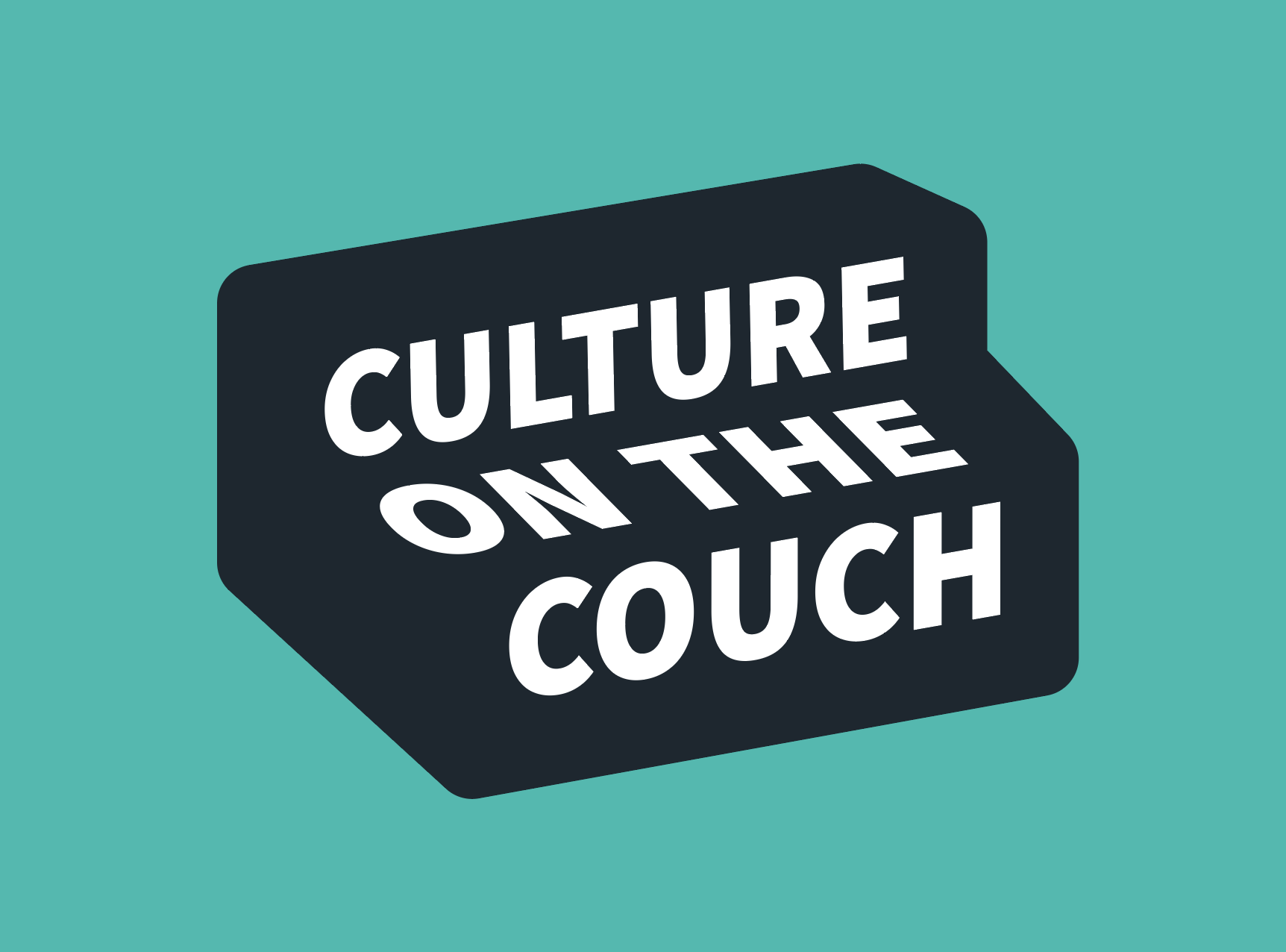 Culture on the Couch