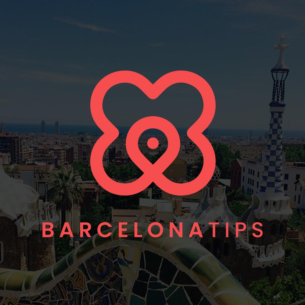 Barcelonatips