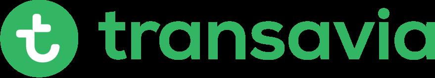 Transavia Tips