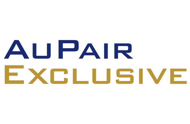 AuPair Exclusive Tips